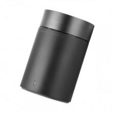 Boxa portabila Xiaomi Pocket Speaker 2