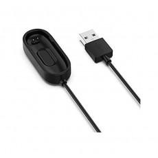 Cablu incarcare Bratara fitness Xiaomi Mi Band 4-Geekmall.ro