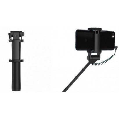Selfie Stick Xiaomi (wired remote shutter)