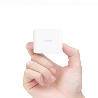 Controler cub wireless Aqara