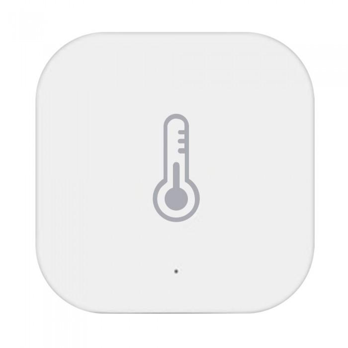 Senzor umiditate Xiaomi Aqara