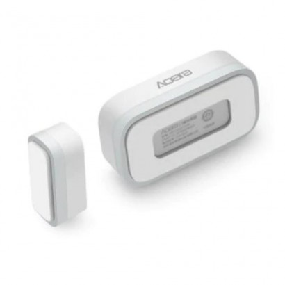 Senzor inteligent de usa si fereastra Wireless Aqara