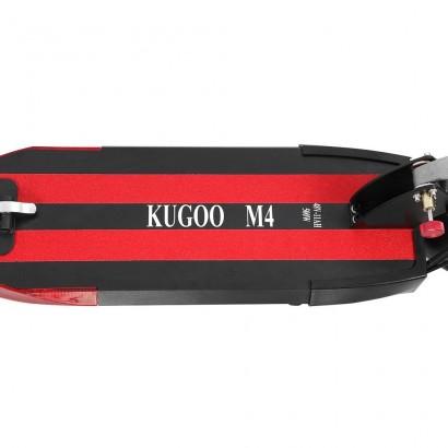 Trotineta electrica KUGOO KIRIN M410