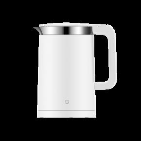 Fierbator Xiaomi Smart Kettle