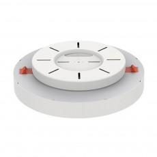Plafoniera Yeelight Smart LED YLXD12YL