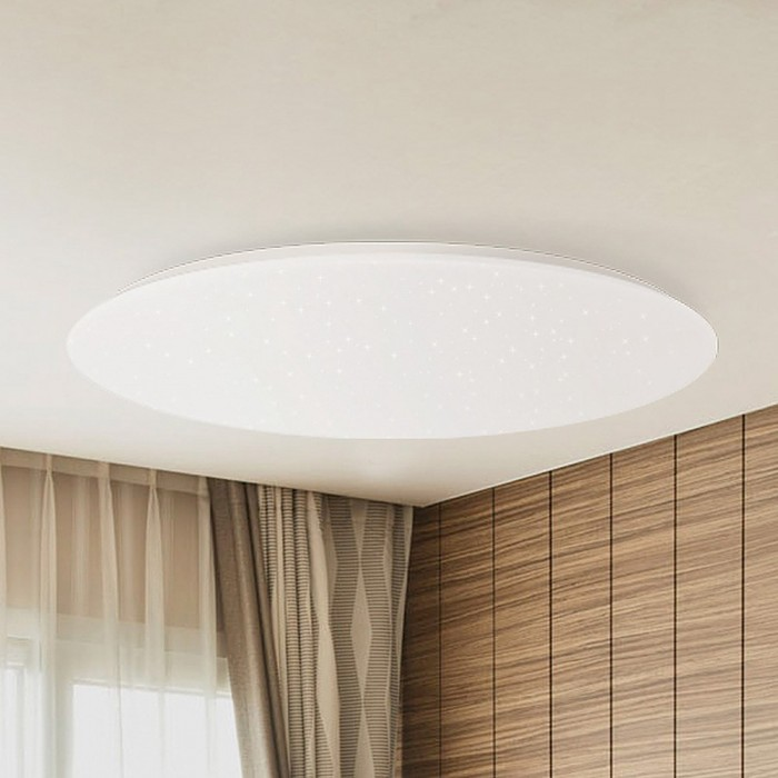 Yeelight Galaxy LED Ceiling Light 480 Starry