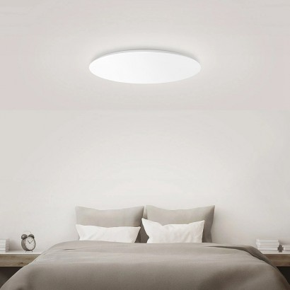 Plafoniera Yeelight Smart LED YLXD04YL