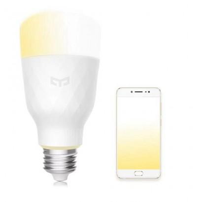 Bec Yeelight LED Smart...