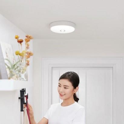 Mini plafoniera Yeelight Smart LED YLXD09YL
