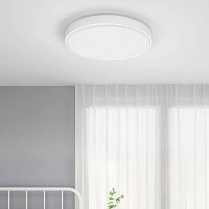 Plafoniera Yeelight Smart LED YLXD37YL