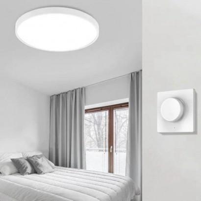 Plafoniera YEELIGHT Smart LED YLXD39YL