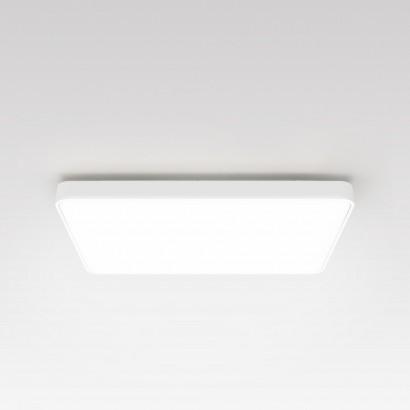 Plafoniera LED Yeelight Simple LED Ceiling Light Pro