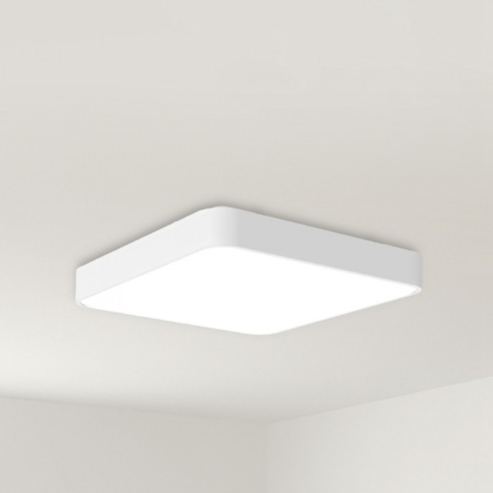 Plafoniera Yeelight Smart LED YLXD10YL