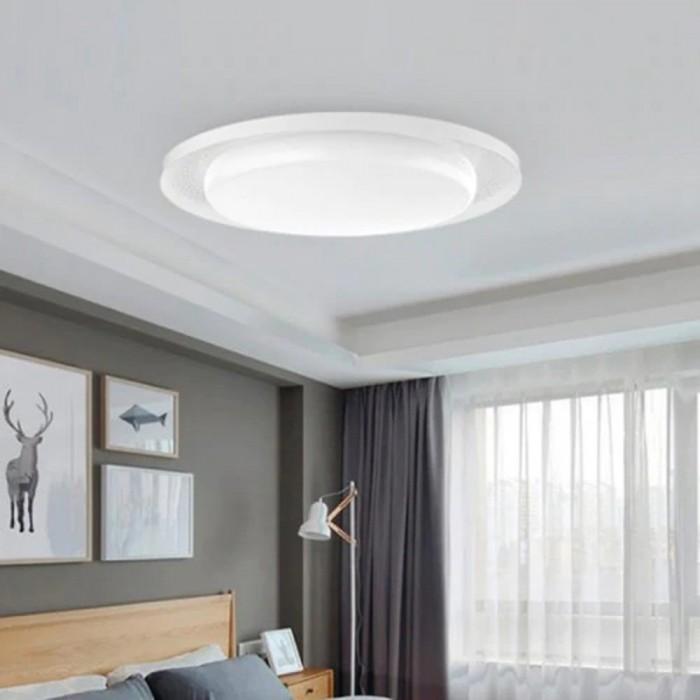 Plafoniera YEELIGHT Smart LED YLXD48YI