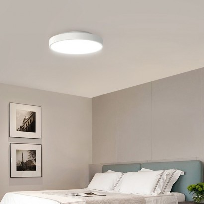 Plafoniera Yeelight Smart LED YLXD41YL