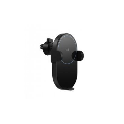 Incarcator auto Wireless Xiaomi Car Charger 20W