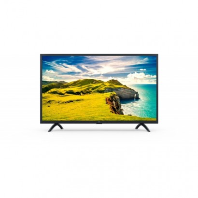 Televizor Xiaomi HD Smart Android LED TV 80 cm