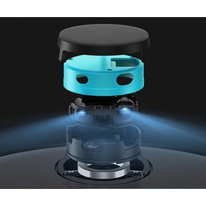 Aspirator Viomi Robot Vacuum V2 Pro