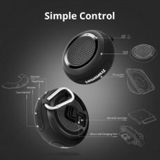 Boxa Portabila Tronsmart Element Splash cu Bluetooth