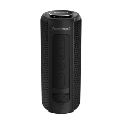 Boxa Portabila Tronsmart Element T6 Plus SoundPulse™