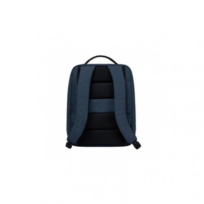 Rucsac Xiaomi City Backpack 2
