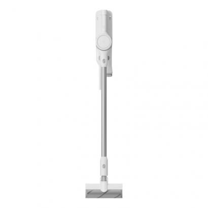 Aspirator vertical Xiaomi Mi Handheld Vacuum