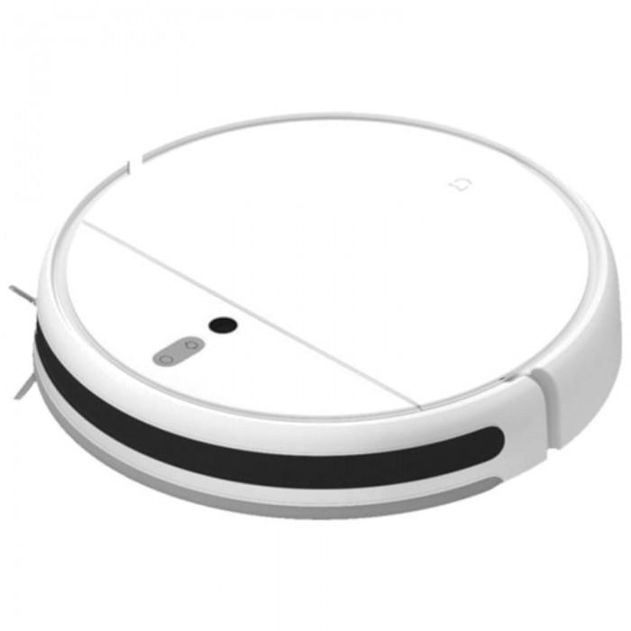 Aspirator robot Xiaomi Mi Vacuum Mop