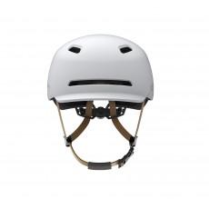 Casca protectie  trotineta/bicicleta Smart4u