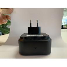Amplificator Router Xiaomi Mi Wifi Repeater Pro