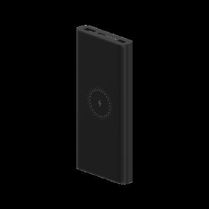 Baterie externa 10000mAh Mi Wireless Power Bank Essential