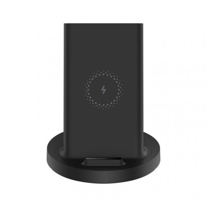 Incarcator Wireless Mi 20W Charging Stand