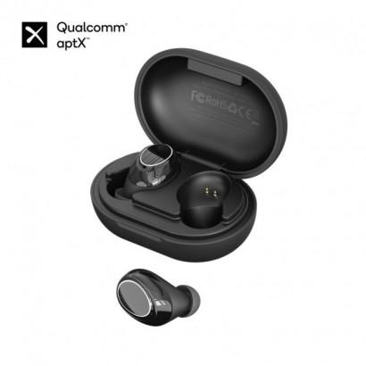 Casti audio Tronsmart Onyx Neo Bluetooth
