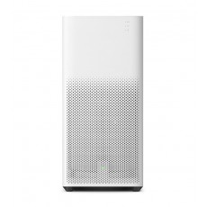 Purificator de aer Xiaomi Mi 2H - Geekmall.ro