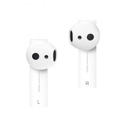 Casti audio Xiaomi Mi True...