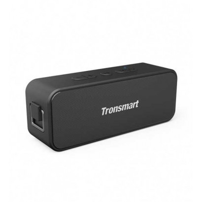 Boxa Portabila Tronsmart Element T2 Plus