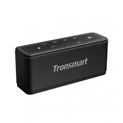 Boxa Portabila Tronsmart Element Mega SoundPulse™