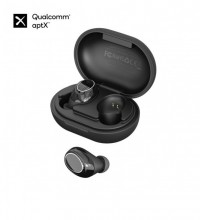 Casti audio Tronsmart Onyx Neo Bluetooth