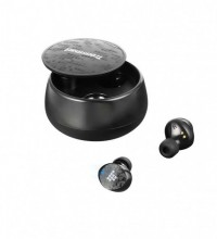 Casti Audio Tronsmart Spunky Pro True Wireless Bluetooth