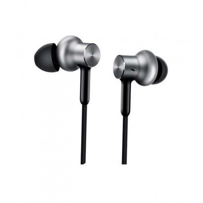 Casti audio Xiaomi In-Ear Headphones Pro HD-Geekmall.ro