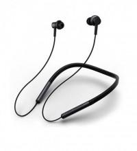 Casti Xiaomi Mi Bluetooth Neckband Earphones-Geekmall.ro