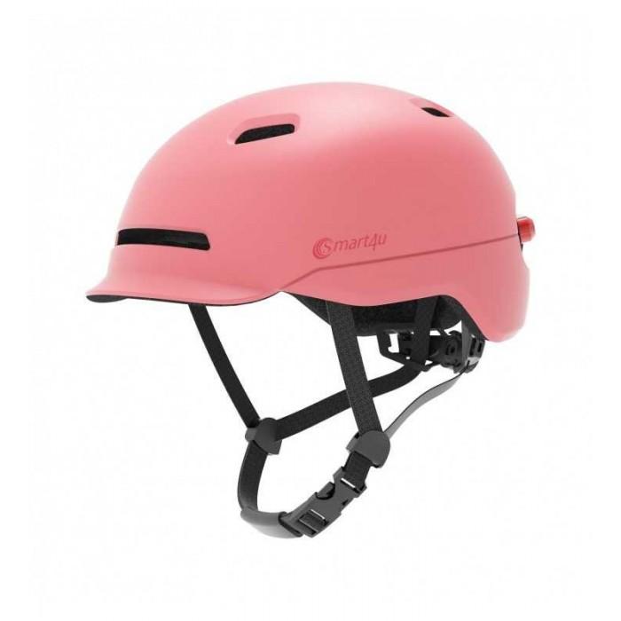 Casca protectie Smart4u trotineta/bicicleta