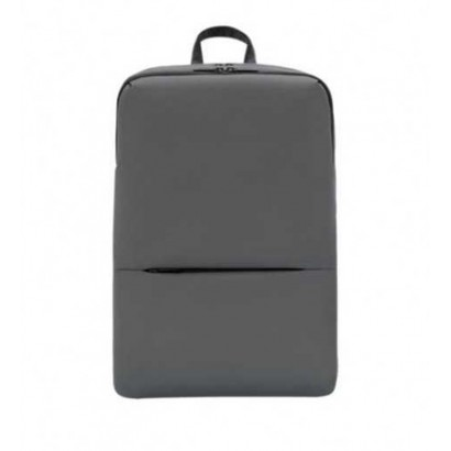 Rucsac Xiaomi Business 2