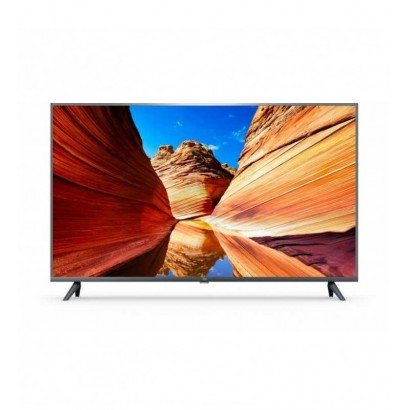 Televizor Smart Xiaomi 4K Android LED TV 108 cm