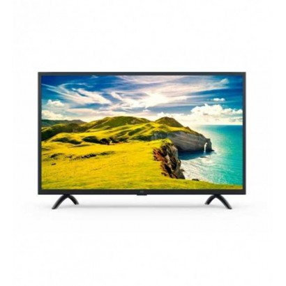 Televizor Xiaomi HD Smart Android LED TV 80 cm