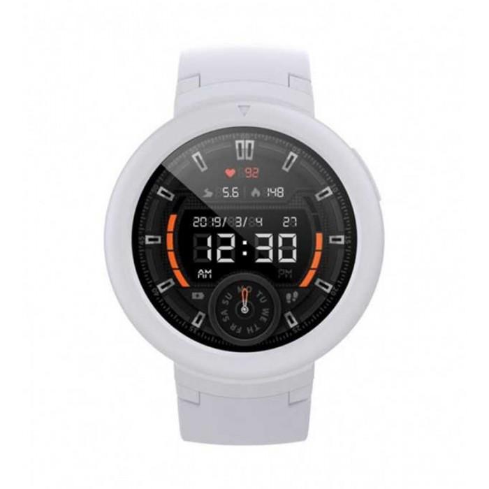 Ceas smartwatch Xiaomi Amazfit Verge lite
