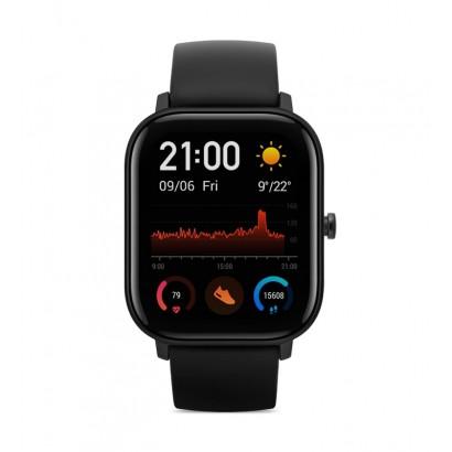 Ceas smartwatch Xiaomi Amazfit GTS