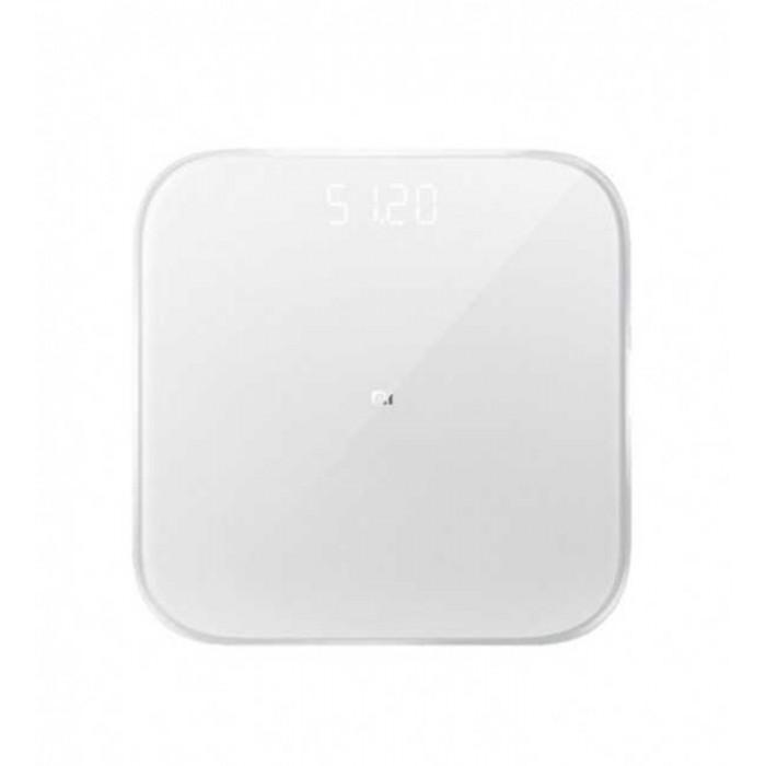 Cantar Xiaomi Mi Smart Scale 2-Geekmall.ro