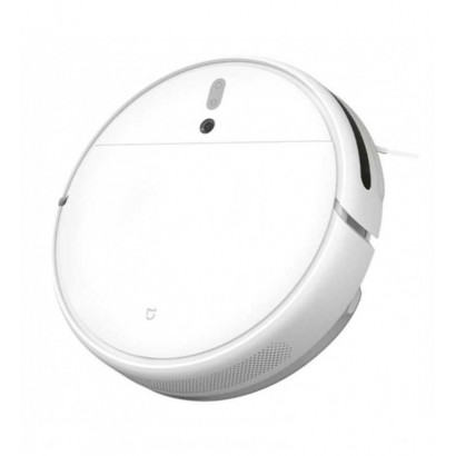 Aspirator robot Xiaomi Mi Vacuum Mop-Geekmall.ro