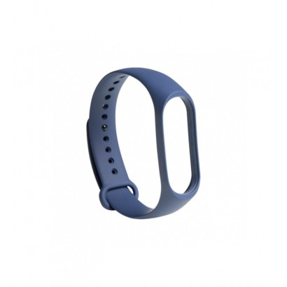 Curea bratara fitness Xiaomi pentru Mi Band 3 sau 4-Geekmall.ro