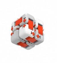 Cub antistress si concentare Xiaomi Mi Fidget Cube -Geekmall.ro
